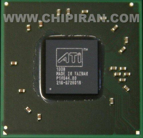 ATI 216-0728018a