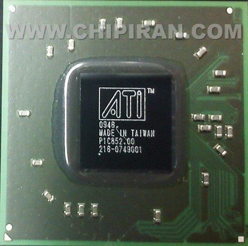 ATI 216-0749001a