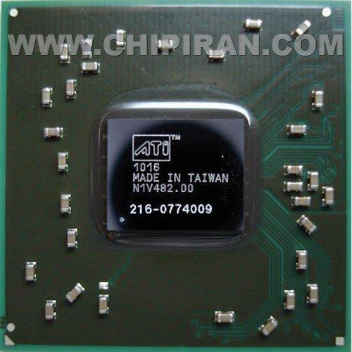 ATI 216-0774009a