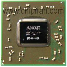 ATI 216-0809024-chipiran