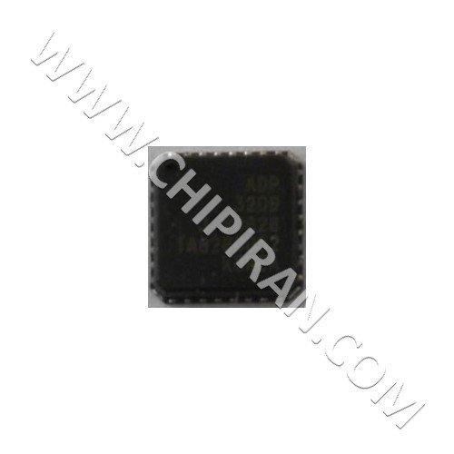 ADP3209