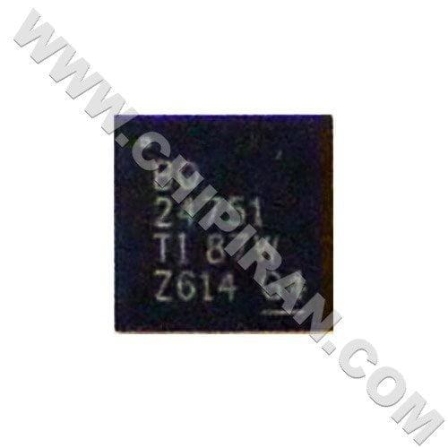 BQ24751A