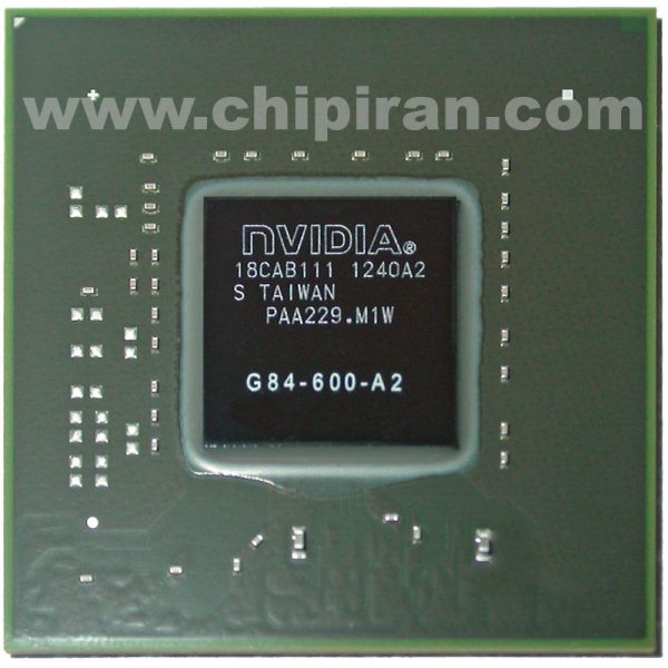 G84-600-A2 - chipiran