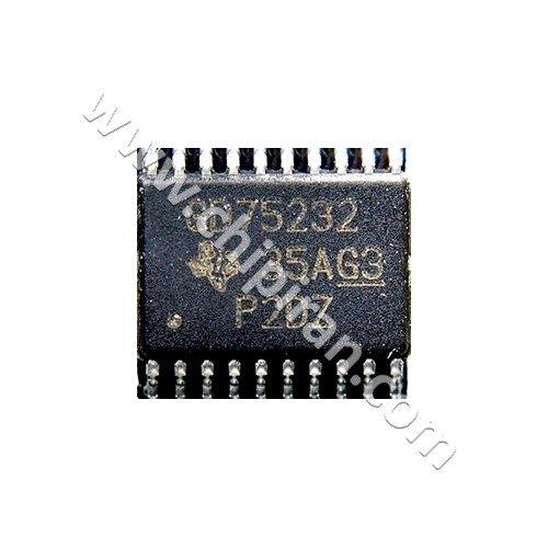 GD75232