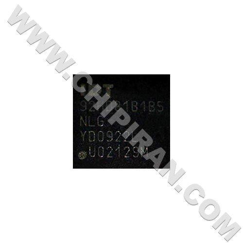 IDT92HD81B1B5