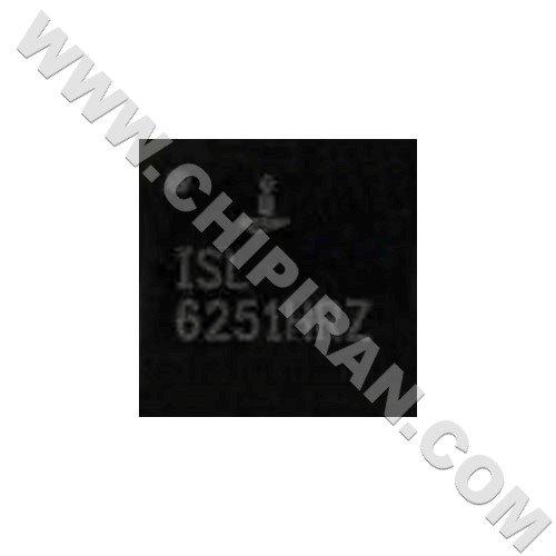 ISL 6251sq