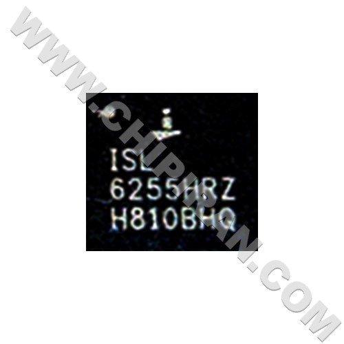 ISL 6255 HRZ