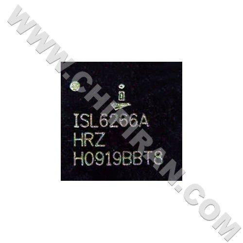 ISL 6266