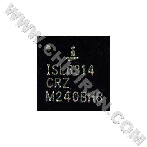 ISL 6314CRZ