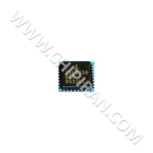 ISL 6556BCR