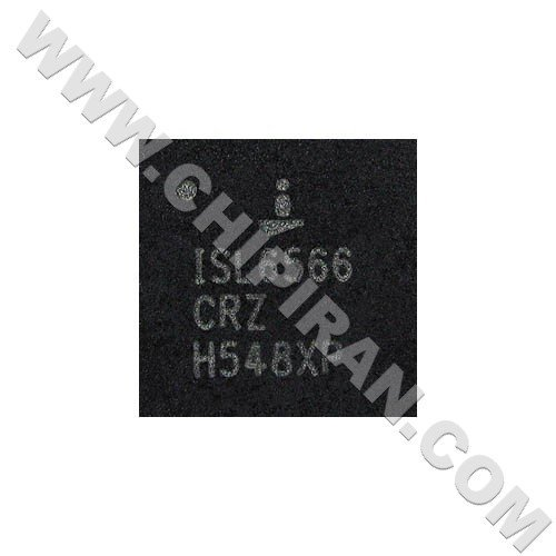ISL 6566