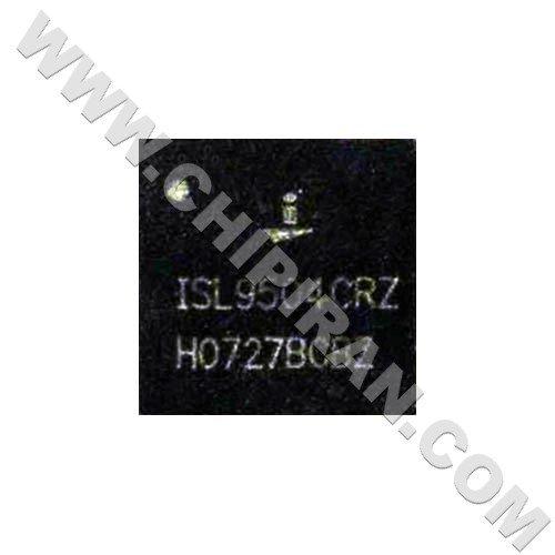 ISL 9504