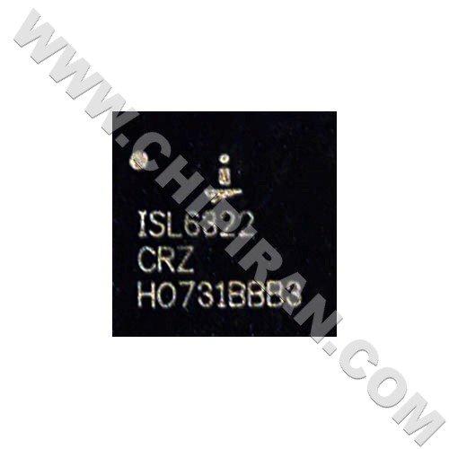 ISL6322