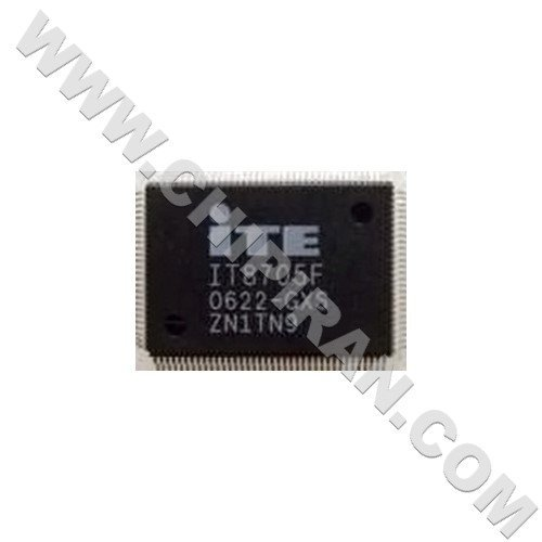 IT8705F GXS