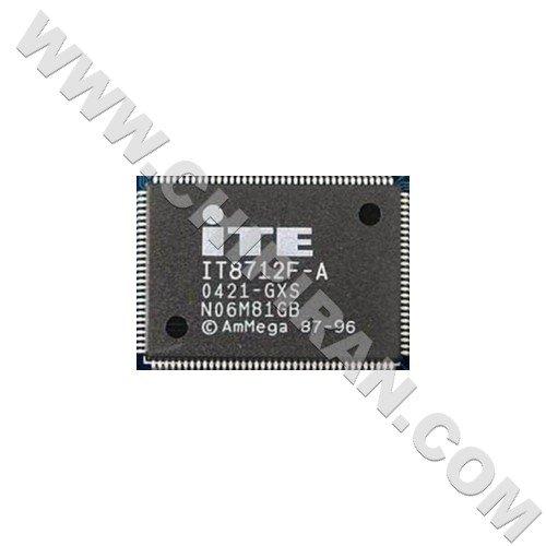 IT8712F-A GXS(GB