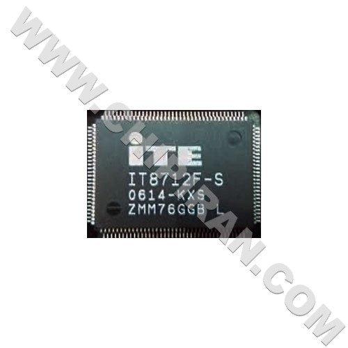 IT8712F-S KXS (GB