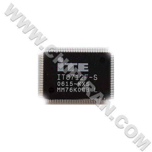 IT8712F-S KXS