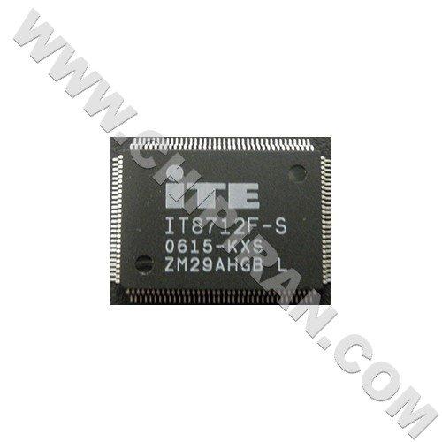 IT8712F-S KXT