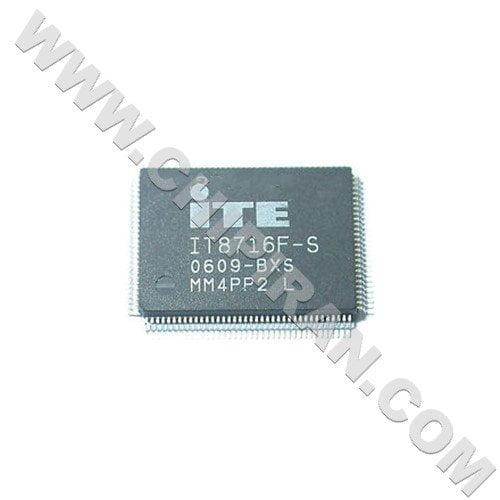 IT8716F-S BXS