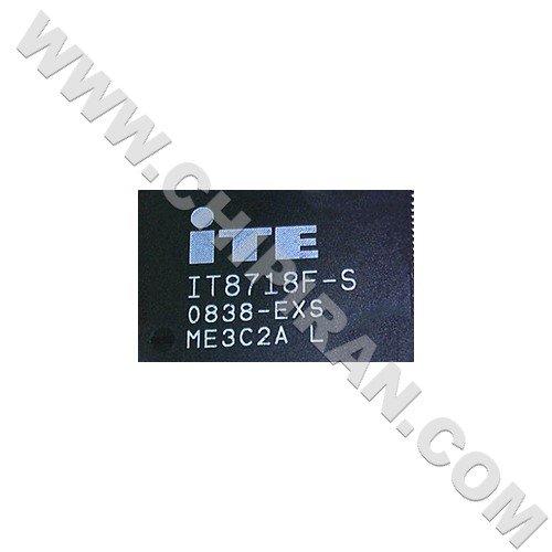 IT8718F-S EXS (GB