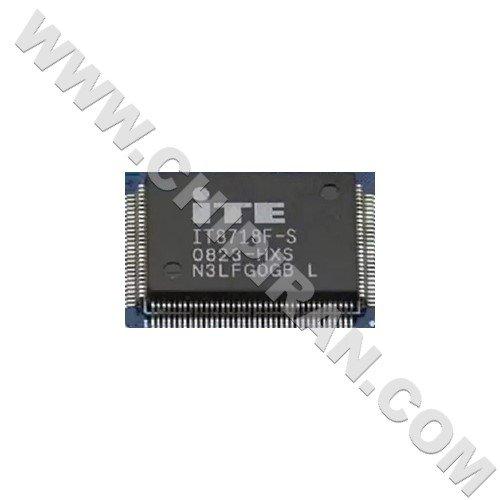 IT8718F-S HXS GB