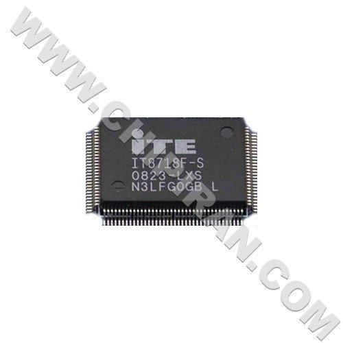IT8718F-S LXS GB