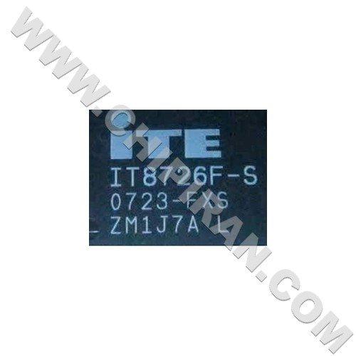 IT8726F-S FXL