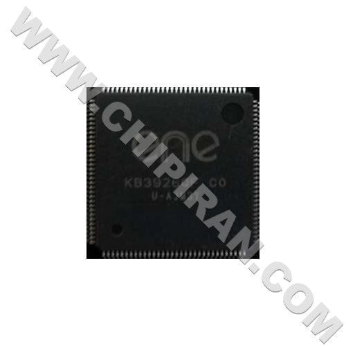 KB3926QF C0