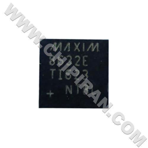 MAX 8632E