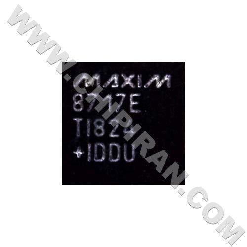 MAX 8717E