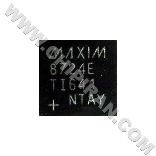 MAX 8724
