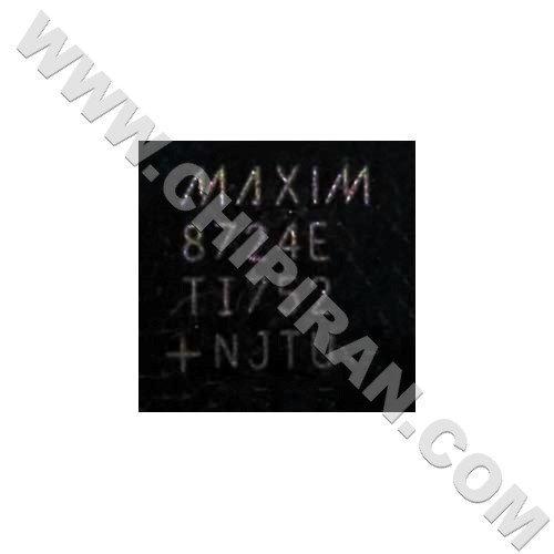 MAX8724E