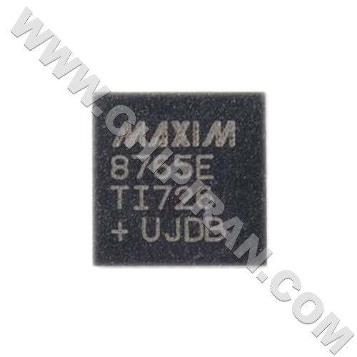 MAX8765E