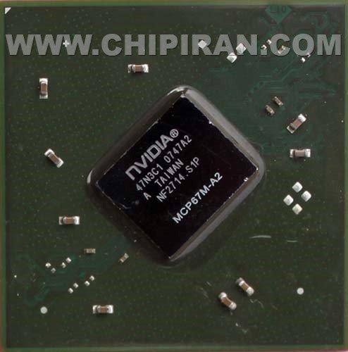 MCP67M-A2