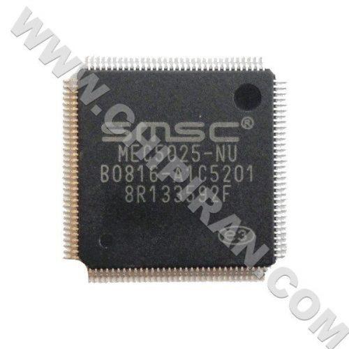 MEC5025