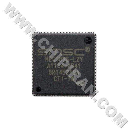 MEC5055-LZY