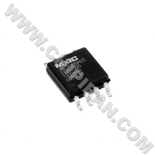 MX25l8005