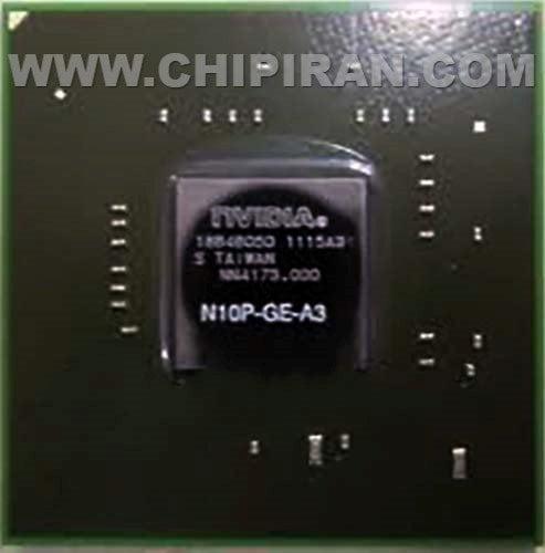 N10P-GE-A3