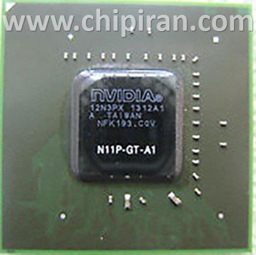 N11P-GT-A1