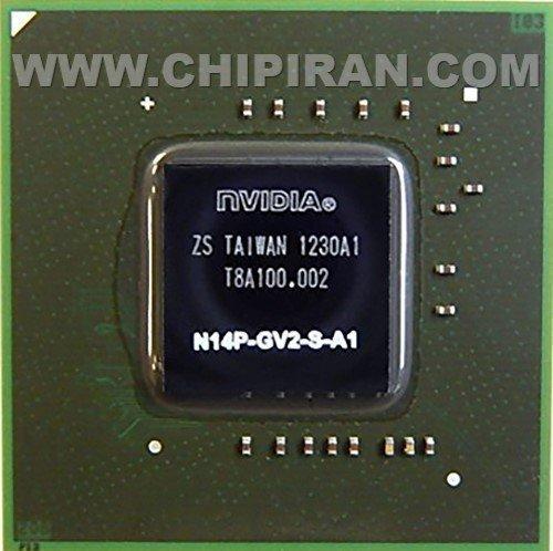 N14P-GV2-S-A1