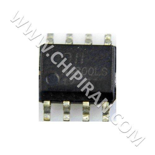 N4800LS-SOP-8-Free-shipping