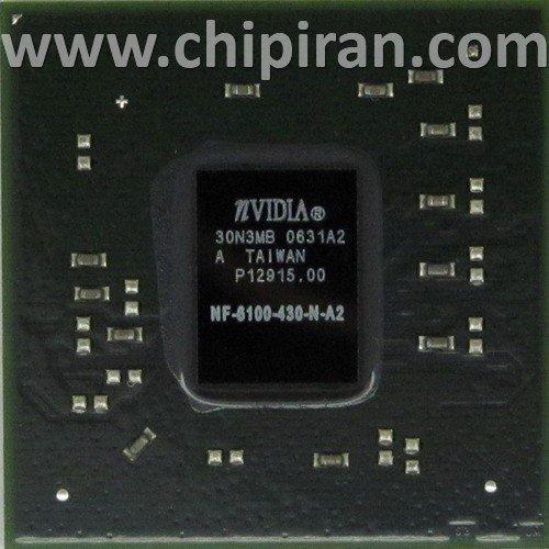 NF-6100-430-N-A2