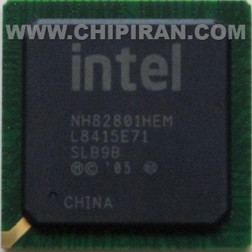 NH82801HEM