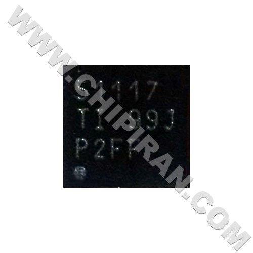 TPS51117