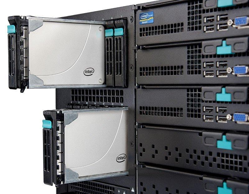PVR+2+drives+server+logo copy