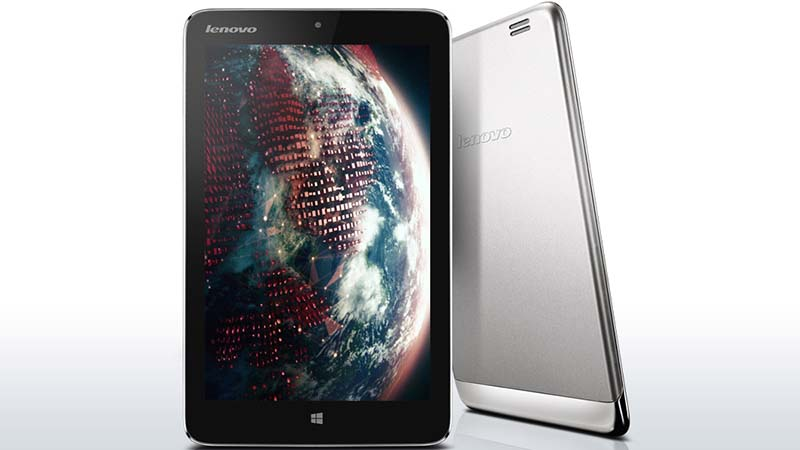 lenovo-tablet-miix-2-front-back-2