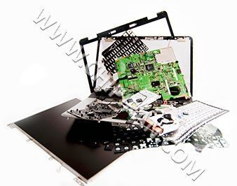 تعمیرات لپ تاپ و تبلت در خانه سخت افزار برتر