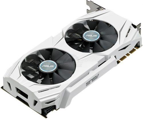 Asus-Radeon-RX-480-DUAL-4GB-DUAL-RX480-O4G-3