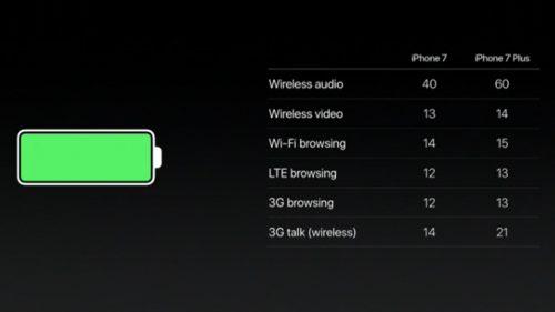 battery-h1-jpg