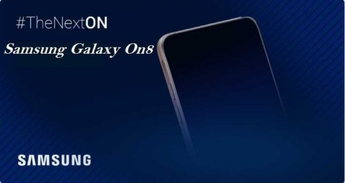 samsung-galaxy-on8s